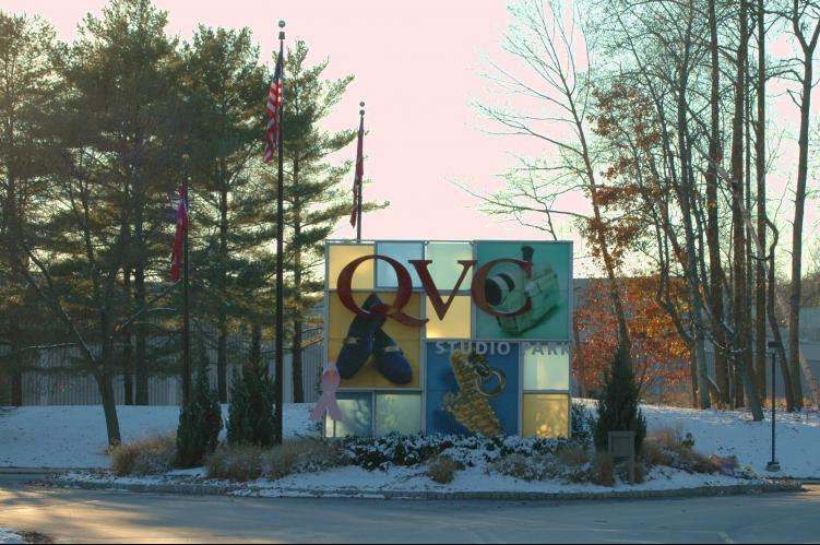 West chester pa qvc - Frozen in dvd